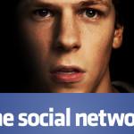 socal-network