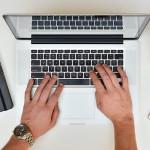laptop-secure