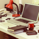 mac-office