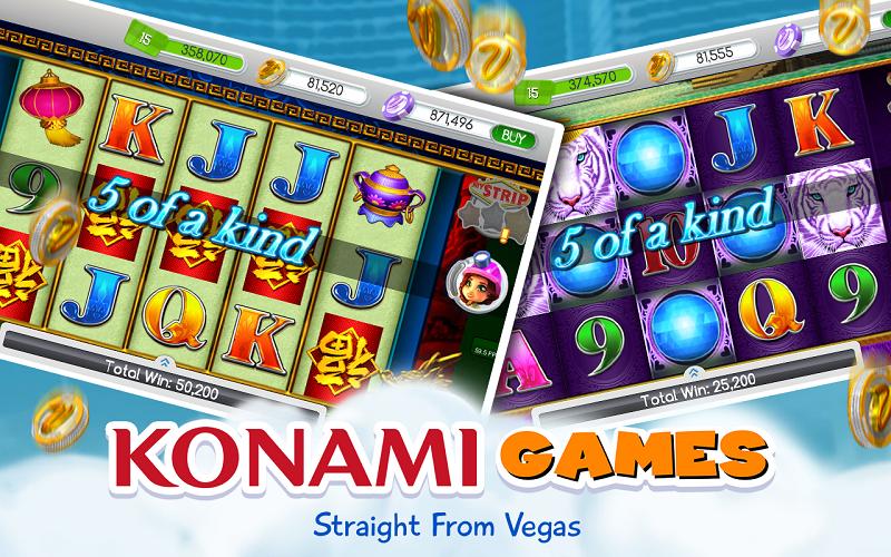 - 888poker.com Coupon Codes Slot Machine